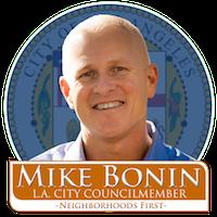 Mike_Bonin