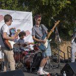 joy daunis - small stage-010